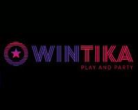 Wintika