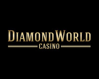Diamond World Casino