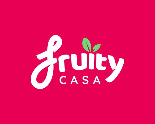 Fruity Casa