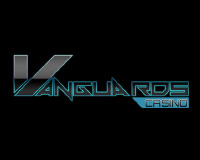 Vanguards Casino
