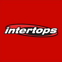 Intertops