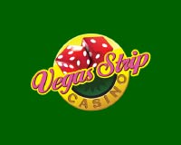 Vegas Strip Casino