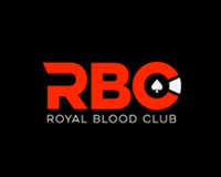 Royal Blood Club