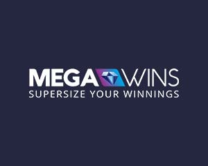Megawins casino proctor and gamble printable coupons