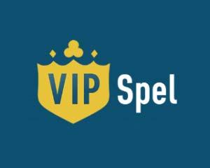 VIPSpel Casino
