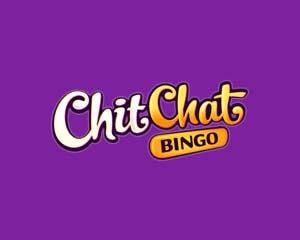 ChitChatBingo