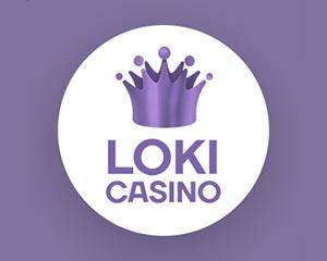 loki казино