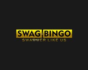 Swag Bingo