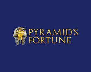 Pyramid's Fortune