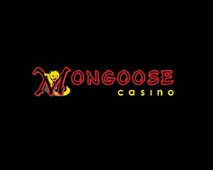 Mongoose Casino