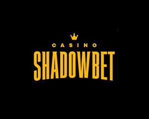 ShadowBet-Casino