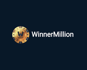 Winner Million