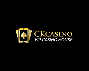 CK Casino