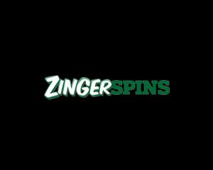 Zinger Spins
