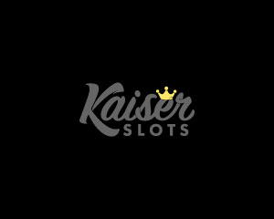 Kaiser Slots DK