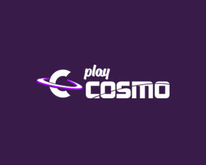 Play Cosmo