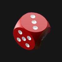 DoubleUp Casino