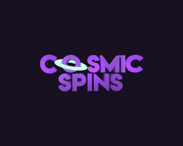 Cosmic Spins