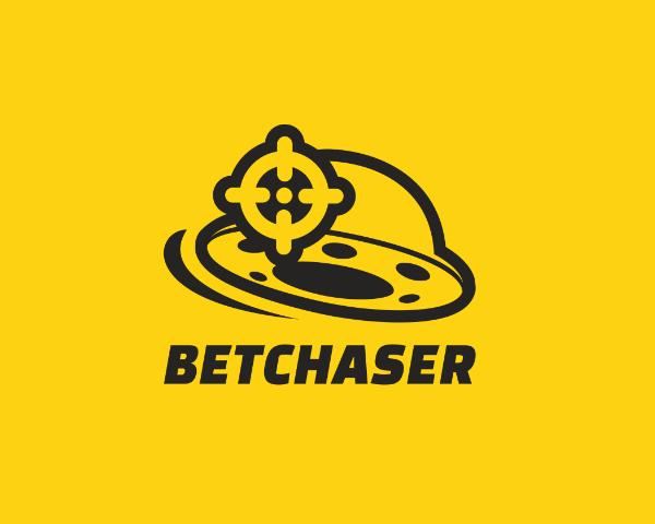 Betchaser