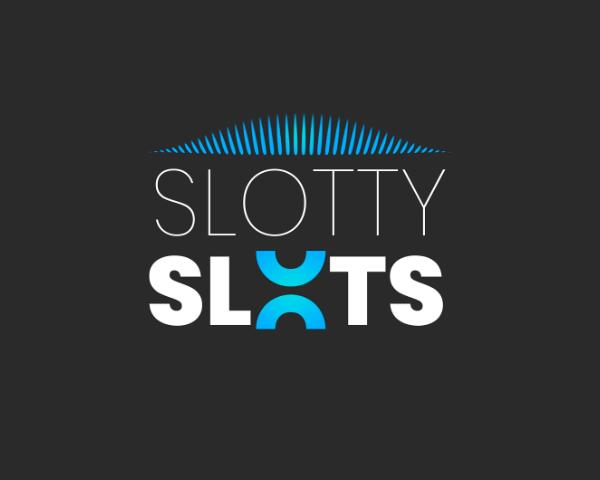 Slotty Slots Casino