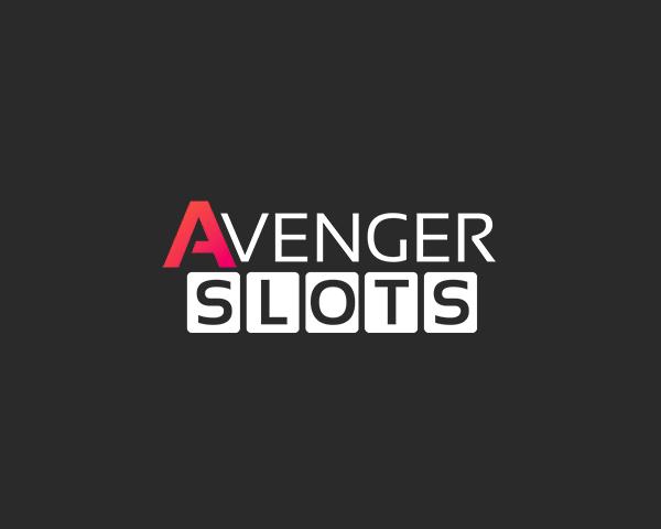 Avenger Slots Casino