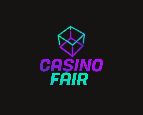 Casino Fair