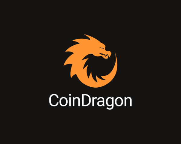 CoinDragon Casino