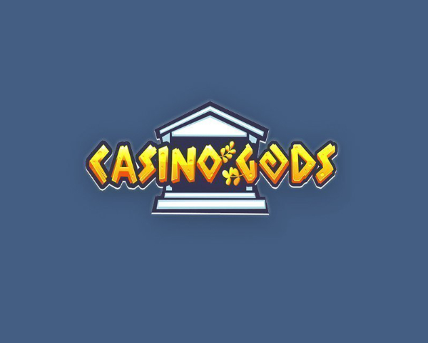 Casino Gods Japan