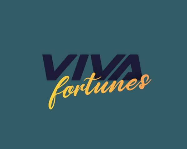 Viva Fortunes Casino