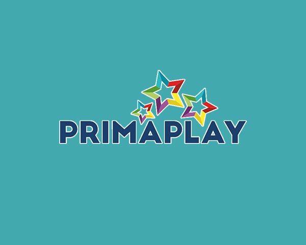 PrimaPlay