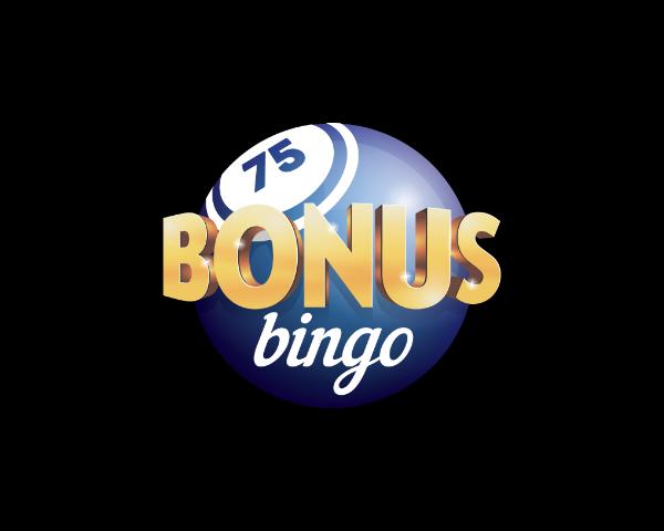BonusBingo