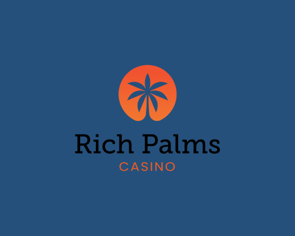Rich Casino No Deposit Bonus 2021