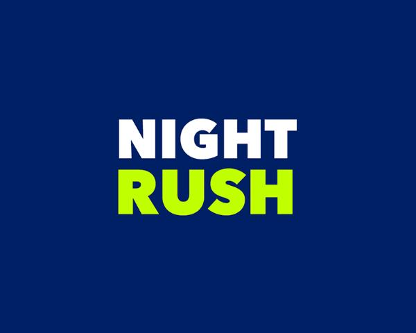 NightRush Casino
