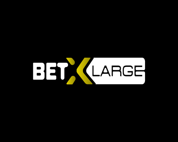 BetXLarge