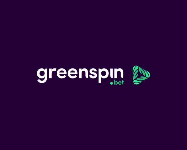 GreenSpin