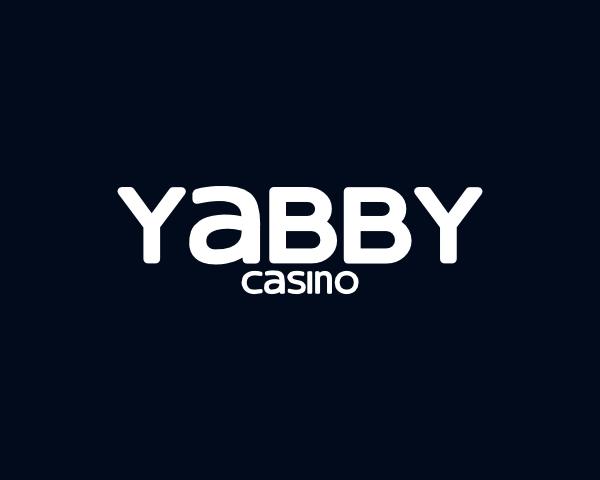 Yabby