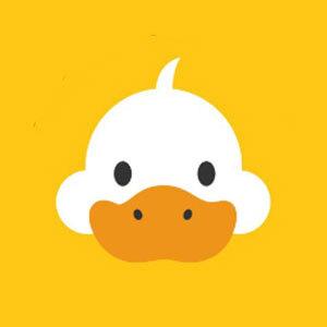 DuckDice
