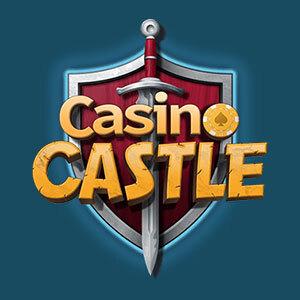 Casino Castle