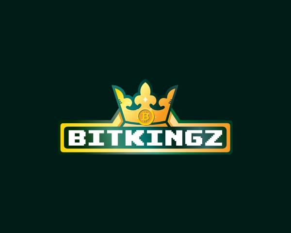 BitKingz