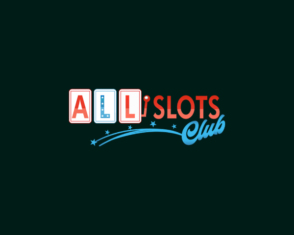 AllSlotsClub
