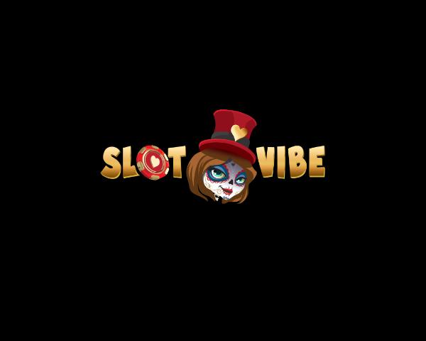SlotVibe