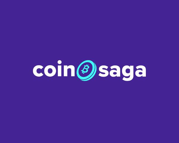 CoinSaga