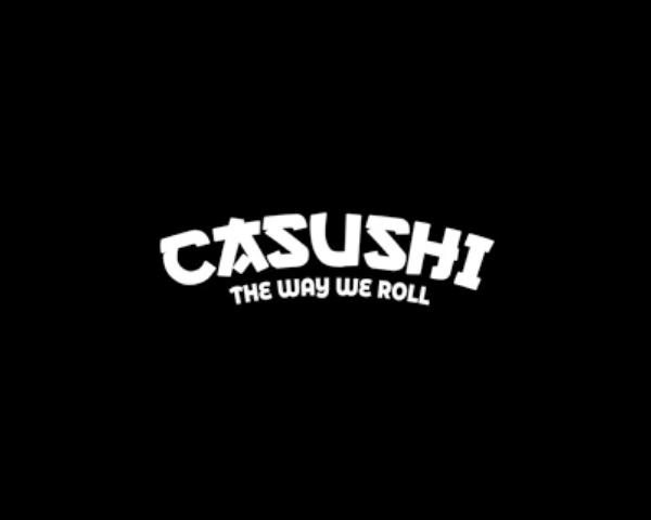 Casushi