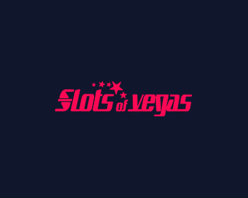 Slots-of-Vegas-Casino