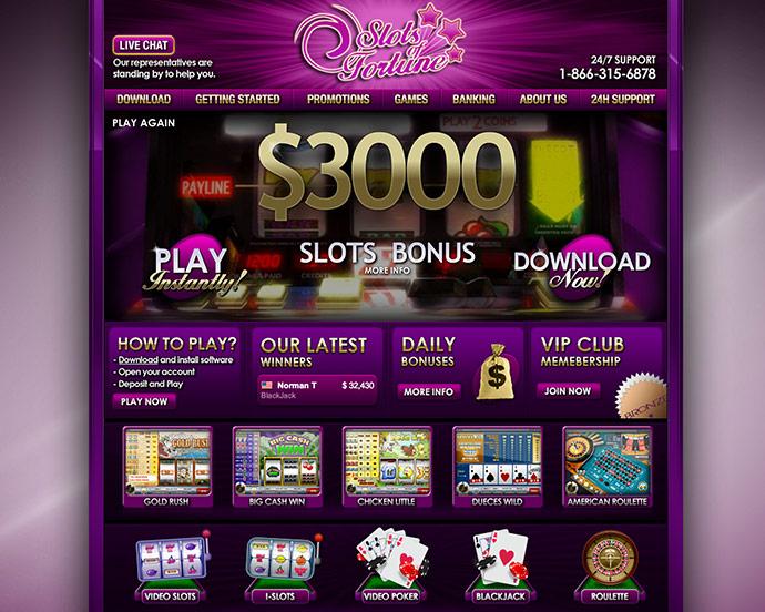online casino 1 euro einzahlung