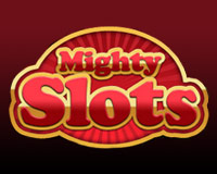 Mighty slots no deposit codes 2017 franchise casino avis