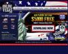 Online Vegas