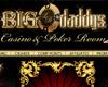 Big Daddys Casino