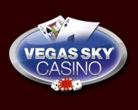 Vegas Sky