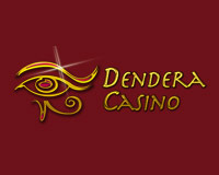 Dendera Casino